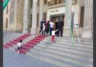 ساعت بازدید از موزه بانک ملی ایران تغییر کرد