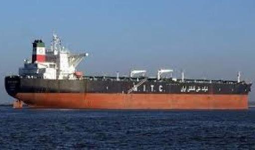 درآمد بنزین صادراتی به ونزوئلا در خزانه