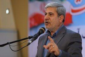 توافق ایران و چین تحریم های آمریکا را بهم میریزد