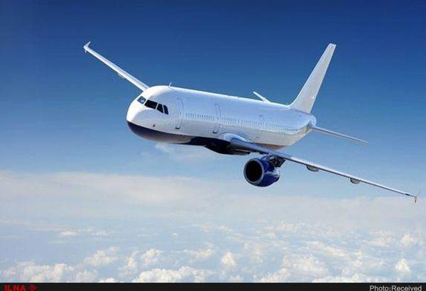 چه کسی قیمت بلیت هواپیما را گران می کند؟