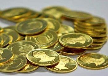طلا در بازار جهانی به چه قیمتی رسید