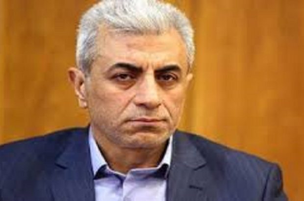 آزادسازی حدود ۵۰۰ هزار متر مربع اراضی در تهران