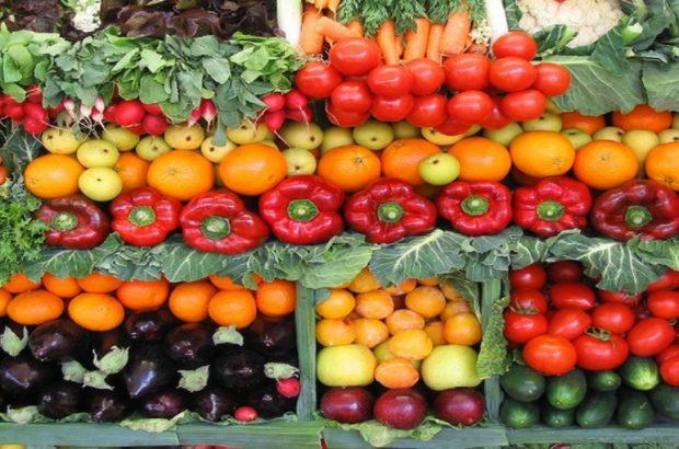 کاهش ۵ میلیارد دلاری واردات محصولات کشاورزی