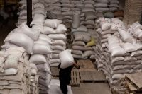سرگردانی واردکنندگان برنج در ادامه خلف وعده دولت