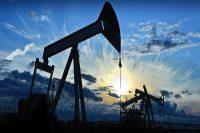 روند تولید نفت شیل آمریکا شتاب میگیرد