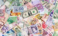 افزایش قیمت ارز در صرافیها