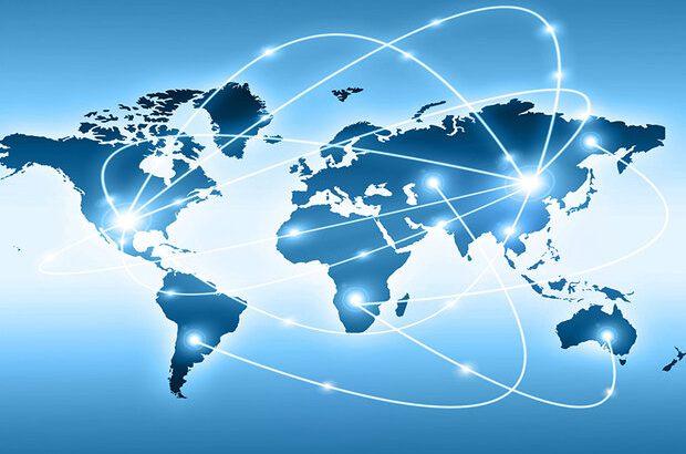 هزینه۱ تریلیون دلاری شرکتهای آمریکایی و اروپایی برای خروج از چین