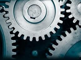 بررسی کاهش یا افزایش کالاهای منتخب صنعتی در بهار امسال