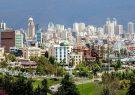 حباب میلیاردی رهن خانههای لوکس در تهران