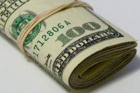 نرخ دلار ۲۳۴۰۰ تومان اعلام شد