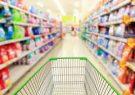 عدم رسیدگی به قیمت غیرواقعی حبوبات بستهبندی