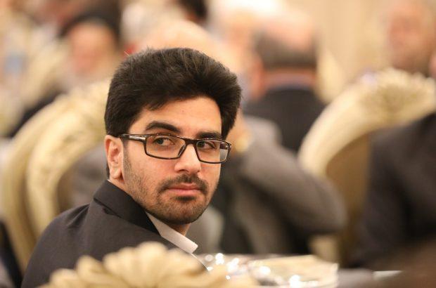 دبیر اجرایی خانه صنعتکاران ایران معرفی شد