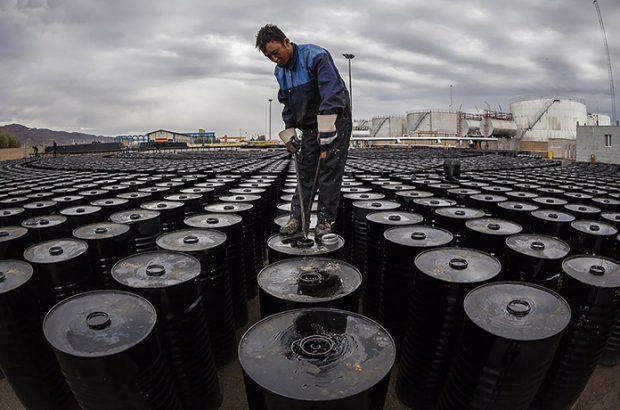 بازار داغ رانت قیر رایگان؛ ۲هزار میلیارد تومان