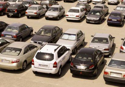 قیمت خودرو در پاییز گران تر می شود؟