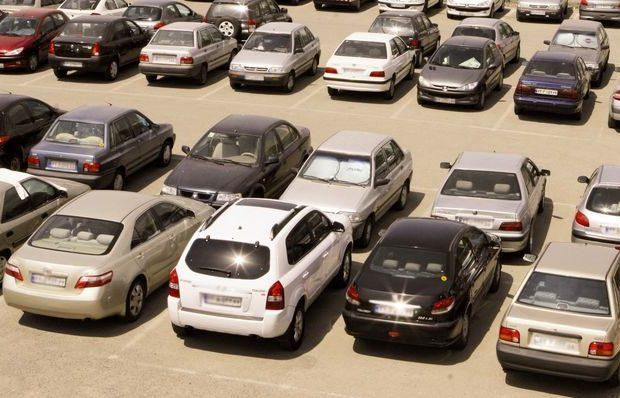 روسیه بازار خودروی ایران را تکان میدهد؟