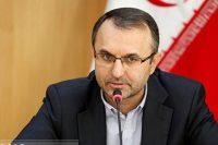 مسافران ورودی به ایران، تست منفی  PCR داشته باشند