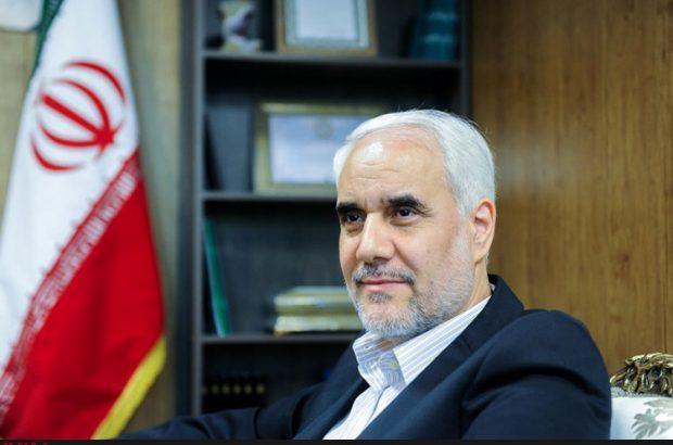 دکتر مهرعلیزاده مطرح ترین گزینه نهایی وزارت صمت
