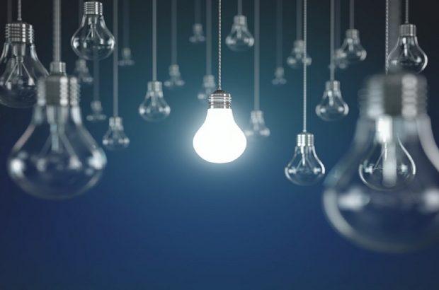 برق مصرفی کدام مشترکان رایگان میشود؟