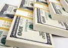 افزایش نرخ خرید و فروش دلار در صرافی ها