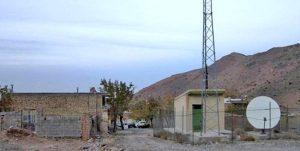 ۵ هزار روستا اینترنت ندارند