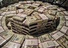 دلار به کانال ۲۸ هزار تومان بازگشت