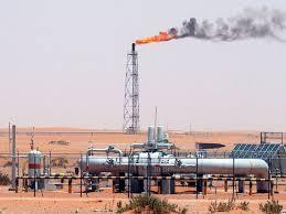 مصرف بیش از ۱۰۰ میلیارد مترمکعب گاز طبیعی در ایران