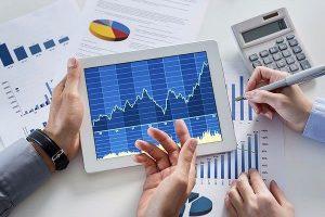 بازار کم رونق مسکن پشت پرده معاملات بورس