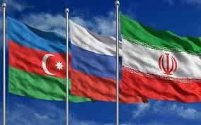 اتصال شبکه برق ایران به روسیه و آذربایجان