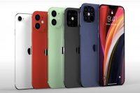 کار سخت خریداران موبایل بعد از تکان قیمتی