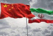 افزایش صادرات نفت، راه نجات بحران اقتصادی ایران