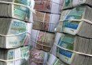 دلیل افزایش قیمت مسکن از زبان وزیر راه و شهرسازی