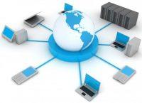 اتصال مدارس به شبکه ملی اطلاعات