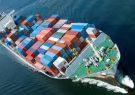دام آمریکا برای بازرسی کشتی های ایران
