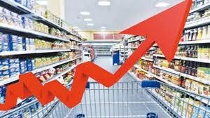 لبنیات و حمل و نقل بیشترین عامل افزایش هزینه خانوارها