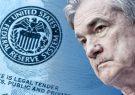 وعده آمریکا به حمایت تمام قد از اقتصاد