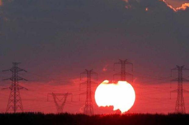 تولید ۳.۵ گیگاوات برق در عراق با مهار ۴۰ درصد مشعل سوزی