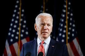آیا جو بایدن به برجام باز می گردد؟