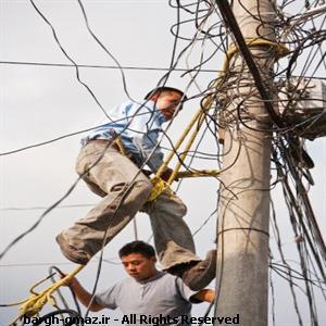 روشهای جلوگیری از سرقت برق را تشدید می کنیم