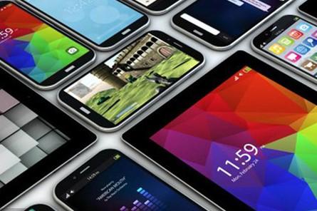 افزایش قیمت گوشی موبایل و جولان قاچاقچیان بازار
