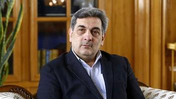 نامه مهم شهردار تهران به دفتر رهبری و دو مقام دولتی