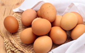 چه نوع تخم مرغی را خریداری کنیم؟