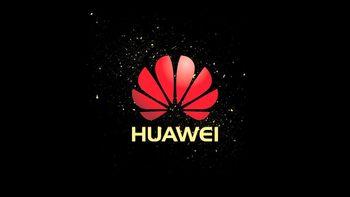 سبقت گوشی چینی از اپل و سامسونگ