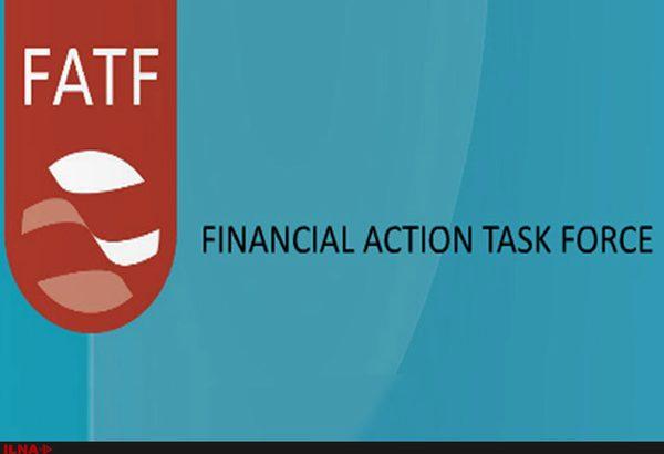 عدم پیوستن به FATF صادرات را محدود کرد