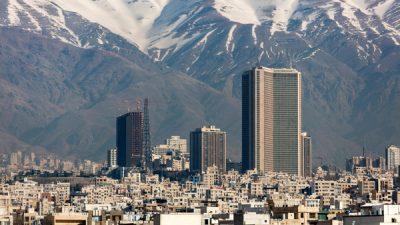 ابهام انتقال اتحادیه مشاوران املاک از وزارت صمت به وزارت راه و شهرسازی