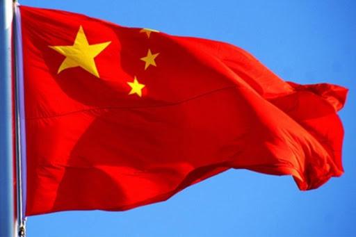 ابزارهای چینی ساختار مالی جهان را تغییر داد