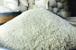 آغاز عرضه ۳۰ هزار تن برنج و روغن خام