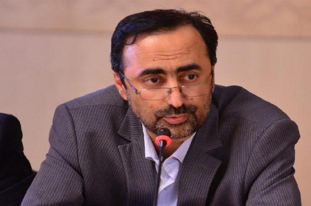۹۰ میلیارد هزینه مقابله با کرونا در خوزستان و ماهشهر