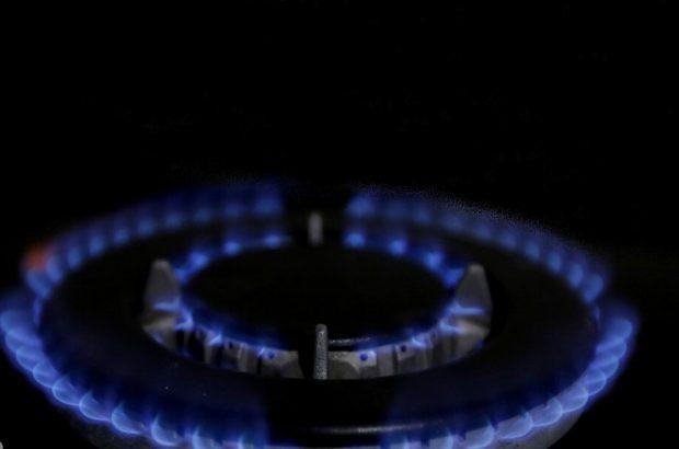 رشد ۲۸ درصدی مصرف گاز در کشور