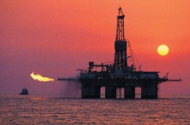 گاز آذربایجان به اروپا می رود