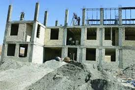 وضعیت سیاه ۱۰۰ مدرسه در سیستان و بلوچستان